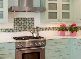kitchen kitchen design ideas gallery stunning the kitchen full size of kitchen kitchen design ideas gallery stunning the kitchen designer from kitchen ideas