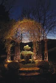 12 best backyard lighting images on pinterest backyard lighting