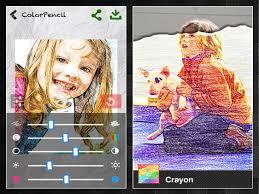 nama aplikasi untuk membuat foto menjadi kartun 5 aplikasi edit foto jadi kartun di android terbaik foto karikatur