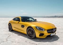 mercedes amg sl550 for 2016 mercedes j d power cars