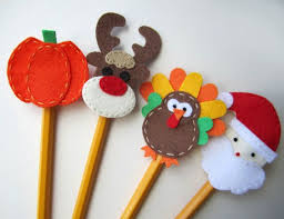 best 25 pencil topper crafts ideas on pencil toppers