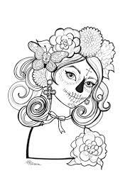 Halloween Themed Coloring Pages by 653 Best Wood Burning Images On Pinterest Drawings Coloring