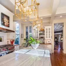 merit flooring kitchen and bath flooring 3114 wrightsboro rd