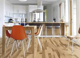 hickory pergo era solid hardwood flooring zeusko