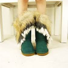 ugg boots hull sale 8 best how to clean ugg boots images on uggs ugg