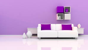home colors interior design ideas why bold is better 5 fresh design ideas for you