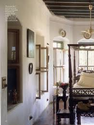 Home Design Interior India 222 Best The Kerala House Images On Pinterest Indian Interiors