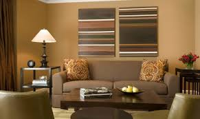 neutral paint colors for living room living room colors for a living room awesome neutral paint