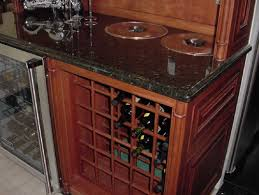 kitchen design superb industrial kitchen island granite kitchen