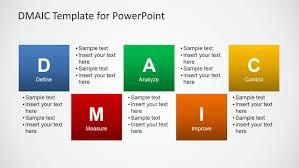 Sipoc Powerpoint Template Schematic Diagram Of A Simple Circuit Sipoc Model Ppt