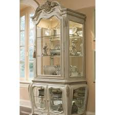 china cabinet this is the color im thinking about painting my
