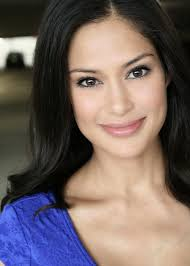 commercial actress database shipsticks commercial actress farrah lee guest pictures bio page 7