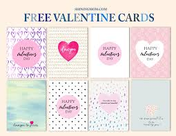 free valentines cards free cool cards to print new designs