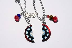 best necklace stores images Fandom bff nerdy robots online store powered by storenvy JPG