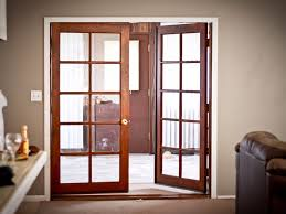 home decor amazing home depot french doors exterior solid