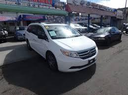 2011 honda odyssey for sale 4530 tip top car dealer inc used cars bronx ny dealer