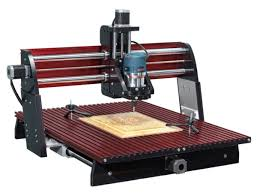 vcarve pro manual download measured rely gq