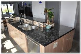 Epoxy Kitchen Countertops by Diy Epoxy Kitchen Countertops Kitchen Set Home Decorating