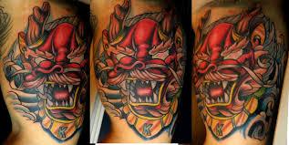 tim u0027s kirin by sirius tattoo on deviantart