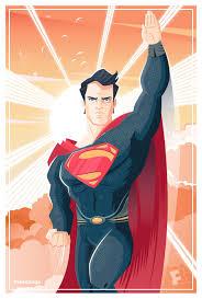 exclusive artwork u0027batman superman dawn justice u0027 fandango