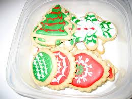 holiday cookie swap ann arbor last one eating