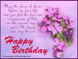 best 25 christian birthday greetings ideas on