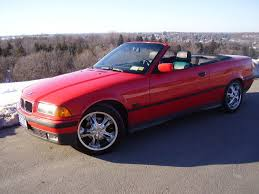bmw 316i problems bmw e30 e36 alternator replacement and troubleshooting 3 series