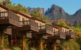 romantic getaways in every state travel leisure