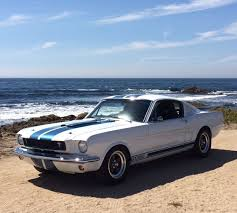 mustang project cars for sale mustang archives project cars for sale