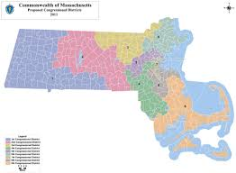Florida Congressional Districts Map by Gis Dixon Spatial Consulting 11 8 2011 New Congressional District