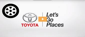toyota logo for sale tires for sale in nh grappone toyota near concord u0026 manchester