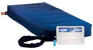 alternating pressure mattress systems blue chip inc blue chip