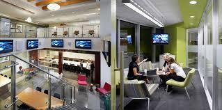 great floors headquarters wood floors