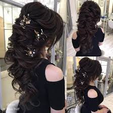 mariachi hairstyles quinceanera hairstyle quinceanera pinterest quinceanera