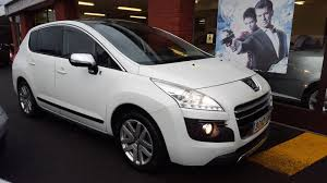 sell peugeot used peugeot for sale in swansea glamorgan