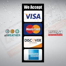 lexus financial visa credit card compare mastercard credit cards jgospel us