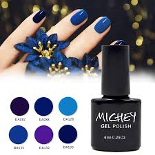 online get cheap summer nail color aliexpress com alibaba group