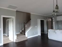 sherwin williams magnetic gray gray green with touch of blue