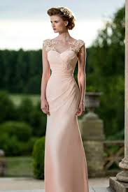 gatsby chiffon emerald green bridesmaid dresses bridesmaid