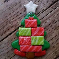 large family ornaments tis the season ornaments