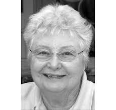 Holy Comforter Burlington Nc Mildred Nowell Obituary Burlington Nc Thetimesnews Com