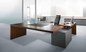 Executive Desks Modern High End Office Desk Modern Executive Desk Office Table Designs