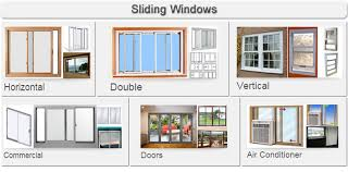 Vertical Sliding Windows Ideas Cool Windows Designs For Home Ideas Exterior Ideas 3d Gaml Us