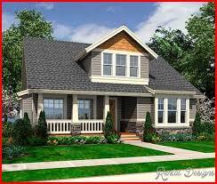 virtual exterior home design rentaldesigns com cool northwest home design rentaldesigns pinterest baseball cap