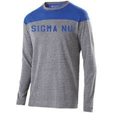 fraternity t shirts greek gear