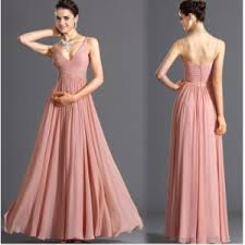 evening dinner dresses gowns for sale in kenya