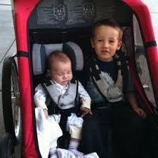 siege pour remorque velo siège remorque vélo bébé et enfant