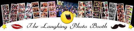 photo booth rental denver golden s photo booth rentals the laughing photo booth