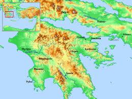 Delphi Greece Map by The Games U2013 Training Sermon From 7 31 2016 U2013 Faith Church