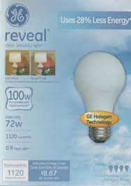 energy conservation how to review feit electric 60 watt led bulb